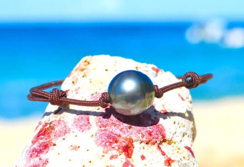 Bracelet ajustable