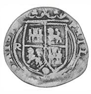 Pièces de monnaie péruvienne