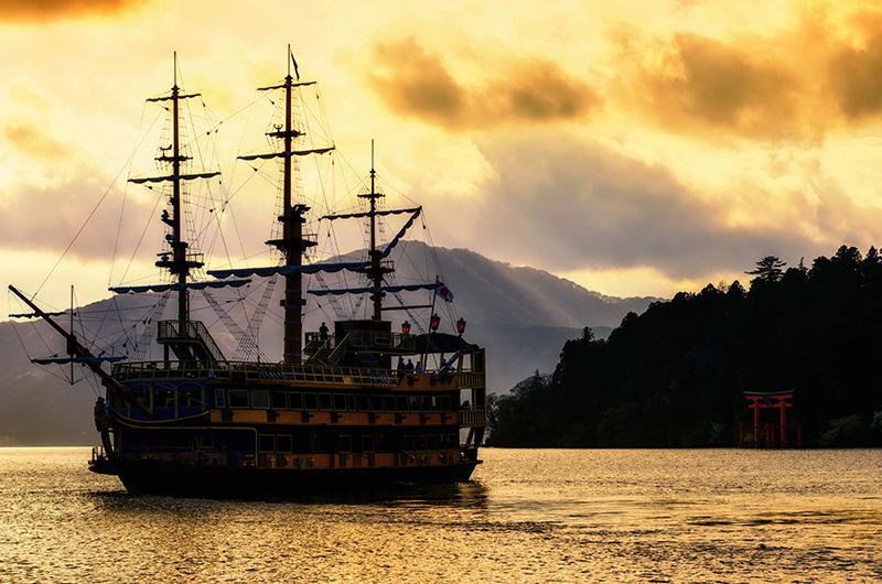 Les pièces de pirates : la monnaie des conquistadors